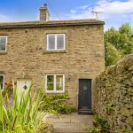 Property for sale in Mill Cottages, Edale