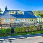 Property for sale in Barber Booth, Edale