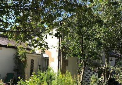 Property for sale!